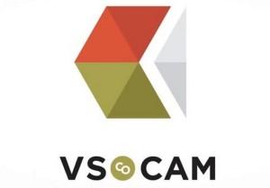 Vsco Для Компьютера Скачать Торрент - фото 4