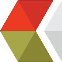 VSCOCam Онлайн